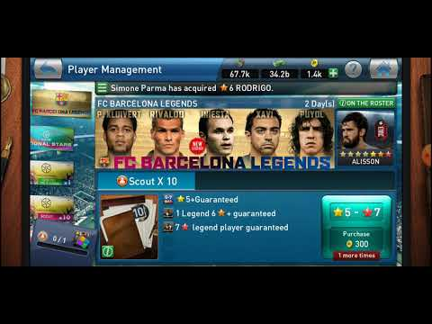 scout-fb-barcelona-legends-pescm-pes-club-manager-scounting