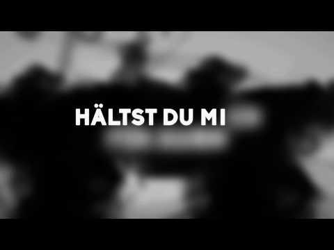 Sarah Connor - Kommst du mit ihr (Lyric Video)