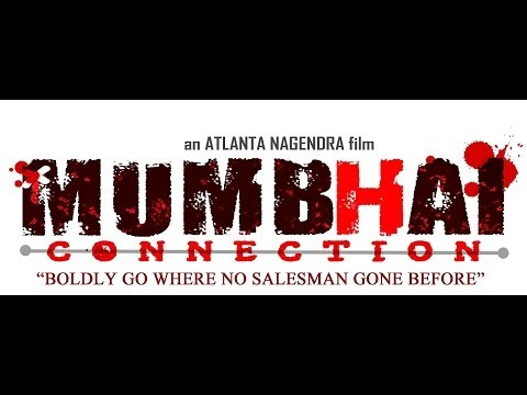 ActorWriterDirector Ramesh Aravind talks about MUMBHAI CONNECTION