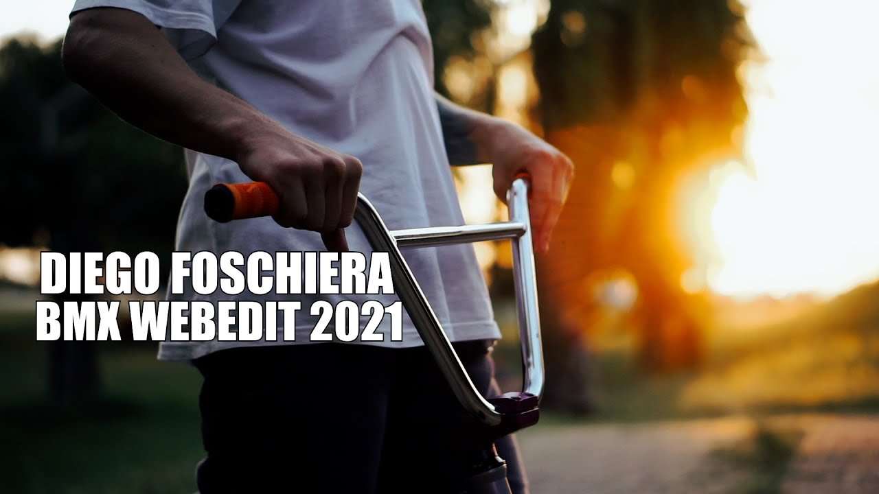 4 manobras inéditas / Diego Foschiera