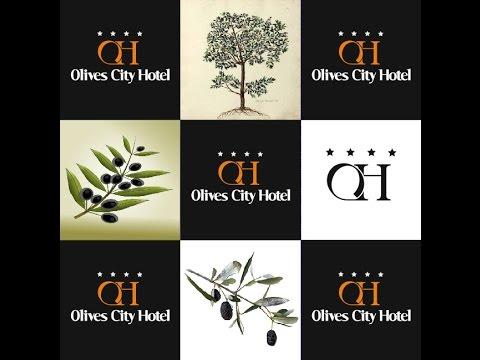 GRAND OPENING OF OLIVES CITY HOTEL, SOFIA BG