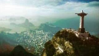 R.I.O. - Shine On (Spencer &amp Hill Remix)