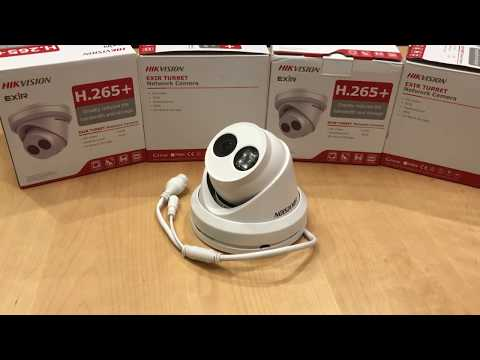 DRIVER FOR HIKVISION DS-2CD2XX0 NETWORK CAMERA