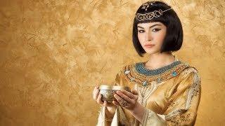 ✅क्लियोपेट्रा के मदहोश और बोल्ड फिगर, देख़कर लार टपक जायेगा आपका | amazing facts about Cleopatra