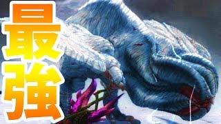 【MHF-Z実況】最強種!『フルフル辿異種』【初見】【モンハンフロンティアZ】