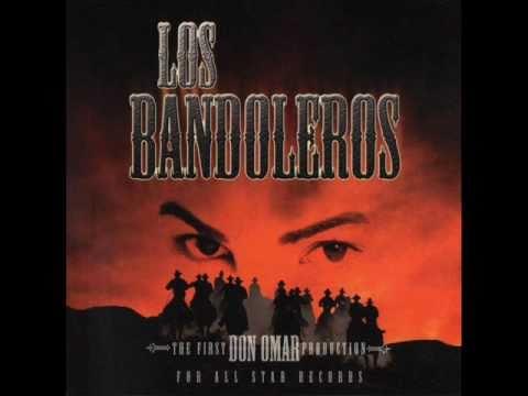 Los Bandoleros Remix