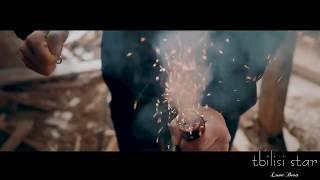 Смотреть клип Matrang - О Мой Бог