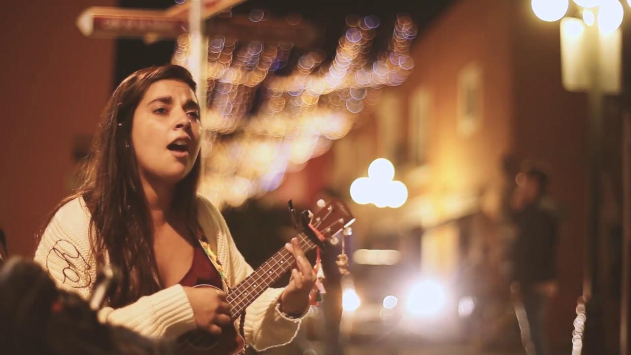 cantante de bolero en Puebla