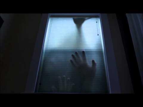 Zombie Invasion AtmosFEARfx Virtual Reality Halloween Video