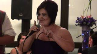 You and I heinz winckler FT charlize berg cover by jheanne and claudia