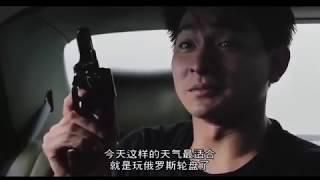 (រឿងចិនល្អមើល), កំពុលស្ដែចល្បែងឆ្នាំ2017,និយាយភាសាដើមល្អមើល , movie speak khmer ,