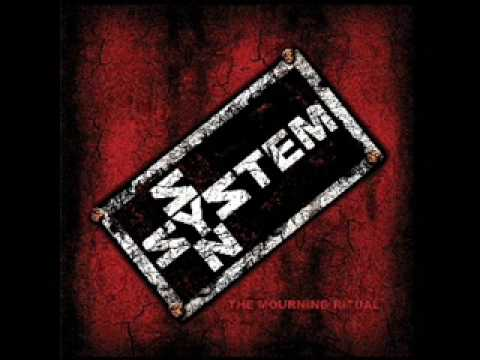 System Syn - Everything to Everyone
