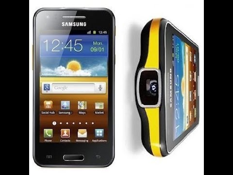 Image result for Samsung Galaxy Beam 2