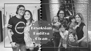 Video Kesaksian Ps Raditya Oloan download MP3, 3GP, MP4, WEBM, AVI, FLV November 2018