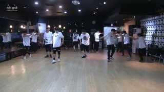 Download Video BTS 'O!RUL8,2? Concept Trailer' mirrored Dance Practice+MV MP3 3GP MP4