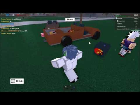 roblox lumber tycoon 2 scam fail