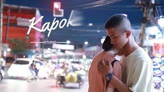 GTK - เพราะเธอยังลืมเขาไม่ได้ ft. Matt-Tc [ Unofficial MV ]  By Kapok Studio