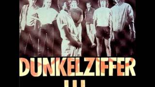 Dunkelziffer (with Damo Suzuki) - Give Me Your Soul & Trailer III (1986)