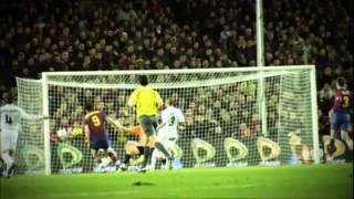 El mejor Barça de la historia en Liga  Copa y Supercopa