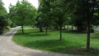 Camp Katra - Kolpa (Vinica) - www.avtokampi.si
