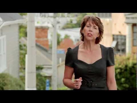 ANZ Business Banking: How to create a business plan