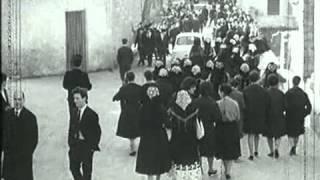 Sardegna 1965