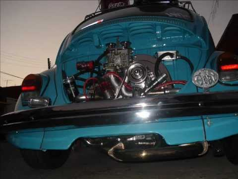 motor racing  performance   pro  cc youtube