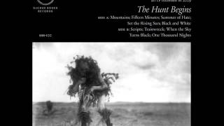 The Hunt - Summer of Hate