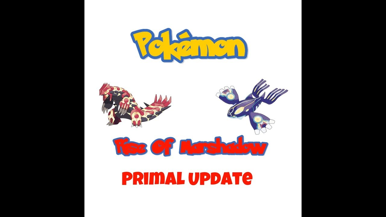 roblox pokemon rise of marshadow codes