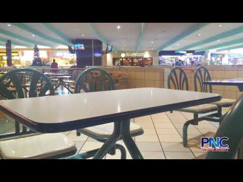 """Port of Mocha in Micronesia Mall receives """"D"""" health inspection grade"""