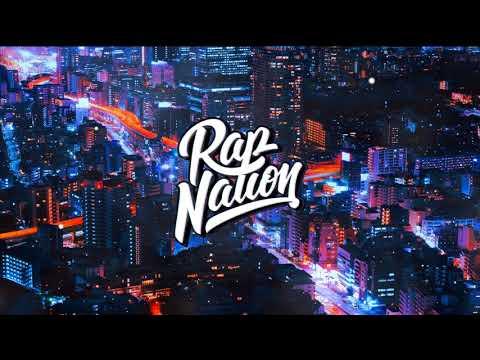 Bryson Tiller - Birmingham (YBN Nahmir - Rubbin' Off the Paint Remix)