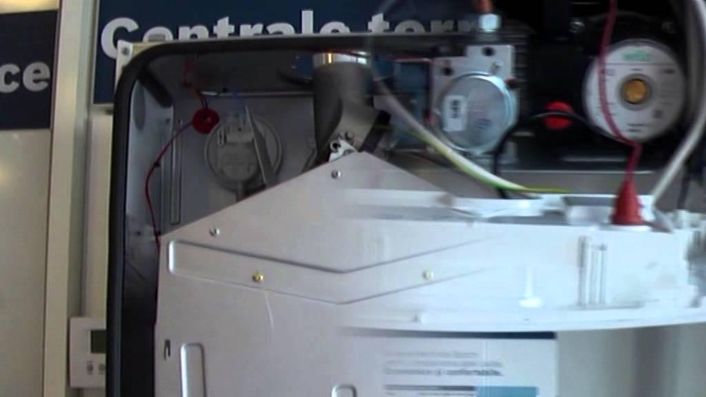 Как промыть теплообменник на бош 6000 Кожухотрубный конденсатор ONDA L 61.304.2438 Миасс