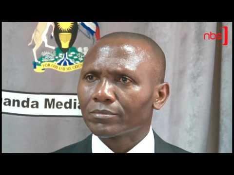 Minister Refutes Mulago Pediatric Deaths