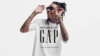 Video Bridging the Gap download MP3, 3GP, MP4, WEBM, AVI, FLV Oktober 2017
