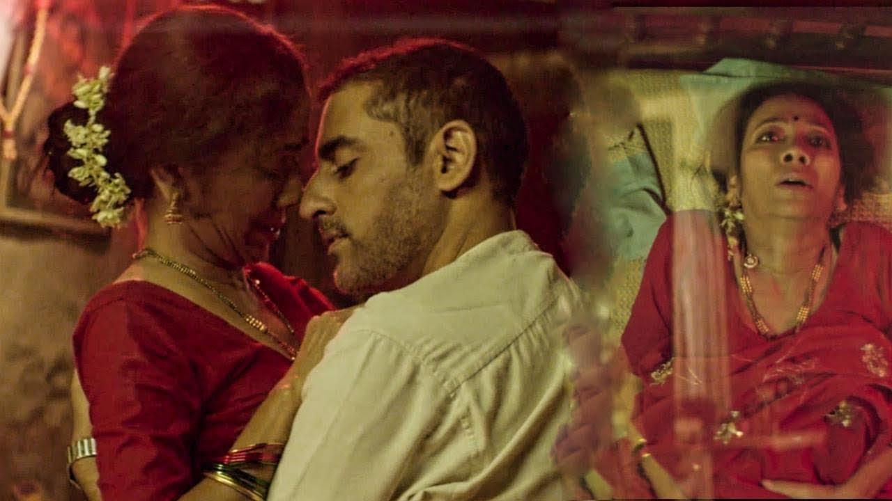 Download Palang Tod   A Wife's Dilemma   Mannat   Hindi Short Film