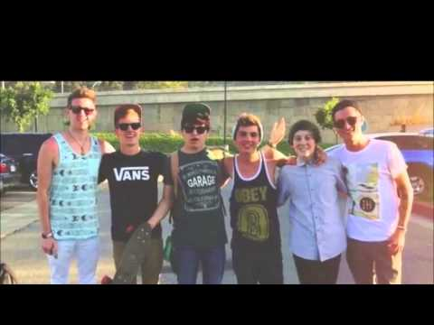 Charlie Puth - The O2l Song (Official Music Video)
