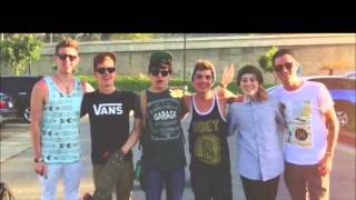 charlie puth the o2l song official music video