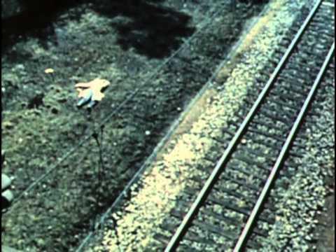 Фильм Опасный поворот смотреть онлайн