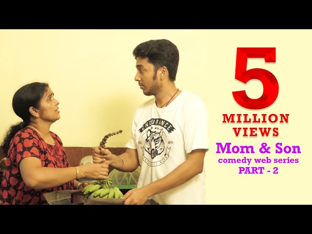 lockdowncomedy corona comedy covid comedy malayalam comedy payar comedy mother son comedy son helping amma comedy kaarthik amma comedy viral comedy coocking comedy coockery comedy kaarthik shankar ചിരിപ്പിച്ചു  കൊല്ലാൻ അമ്മയും മോനും വീണ്ടും | lockdown comedy part 2 by kaarthik shankar