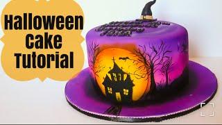 amazing cake compilation