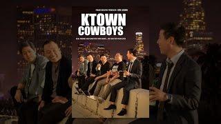 Ktown Cowboys