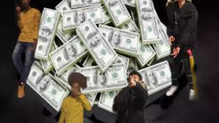 Stack it up remix ft. Cnel