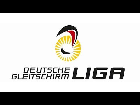 Deutsche Gleitschirm Liga