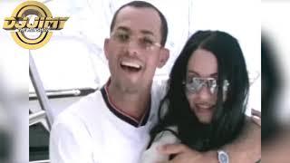BACHATA ROMANTICA VIDEO MIX (PARA ENAMORADOS)  VDJ JIMY
