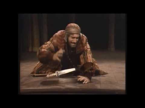 Shakespeare's Antony and Cleopatra Act IV Scene 9-13