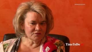 TimeToDo.ch vom 25.05.2017 T.Lackmann