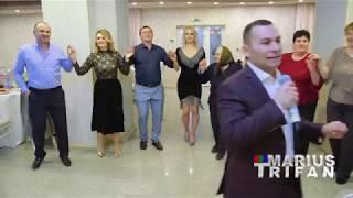 Costel Chircu si Formatia Hit Music - Hore LIVE 2019 botez Emma Maria