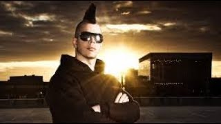 Faderhead - Electrosexual Mix [Synthpop/Futurepop/EBM/TBM/Electro/Industrial/Cyber/Goth]