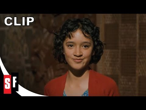 Whale Rider: 15th Anniversary Edition   2: Pai's Performance HD