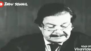 Qayamat Mein Tera Daag- E- Mohabbat whatsapp status